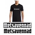 T-särk METSAVENNAD