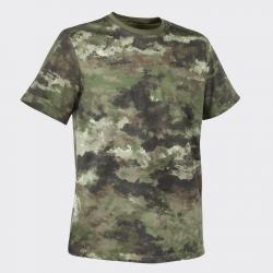HELIKON Classic Army T-särk, Legion Forest