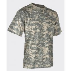 HELIKON Classic Army T-särk, UCP-digital