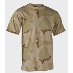 HELIKON Classic Army T-särk, US Desert