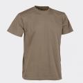 HELIKON Classic Army T-särk, US pruun