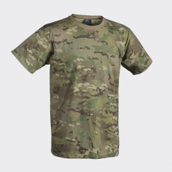 HELIKON Classic Army T-särk, Camogrom