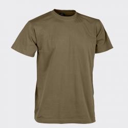 HELIKON Classic Army T-särk, Coyote