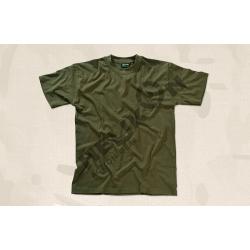 HELIKON Classic Army T-särk, Olive