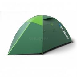 HUSKY Boyard 4 plus (outdoor) telk neljale