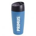 PRIMUS terasest termos-kruus 0,4L, sinine