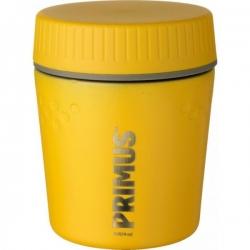 PRIMUS TrailBreak Lunch Jug, 400ml kollane