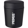 PRIMUS TrailBreak Lunch Jug, 400ml