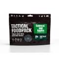 TACTICAL FOODPACK® Kaerahelbepuder õuntega