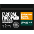 TACTICAL FOODPACK® Shakshuka