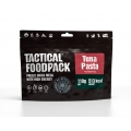 TACTICAL FOODPACK® Tuunikalapasta