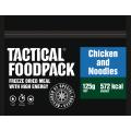 TACTICAL FOODPACK® Nuudliroog kanaga