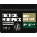 TACTICAL FOODPACK® Plov