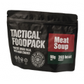TACTICAL FOODPACK® Seljanka
