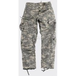 HELIKON ACU püksid, UCP-digital (PolyCotton Rip-Stop)