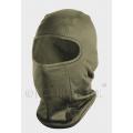 Helikon Balaclava mask