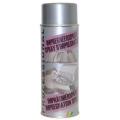 MOTIP Impregneer-Spray tekstiilile ja nahale