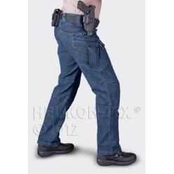 HELIKON Urban Tactical Line GEN III püksid,DENIM BLUE