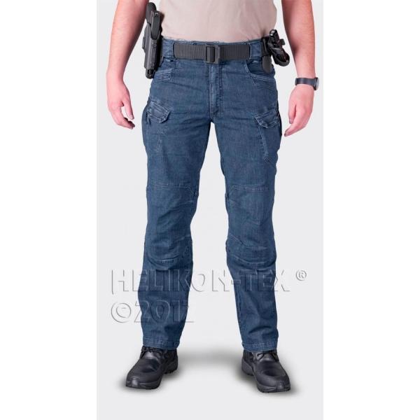 брюки urban