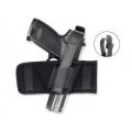 Püstoli kabuur KingCobra HCT (Glock 17/22)