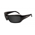 WileyX Rout Smoke Grey moto prillid