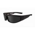 WileyX REVOLVR SMOKE LENS Black Ops prillid